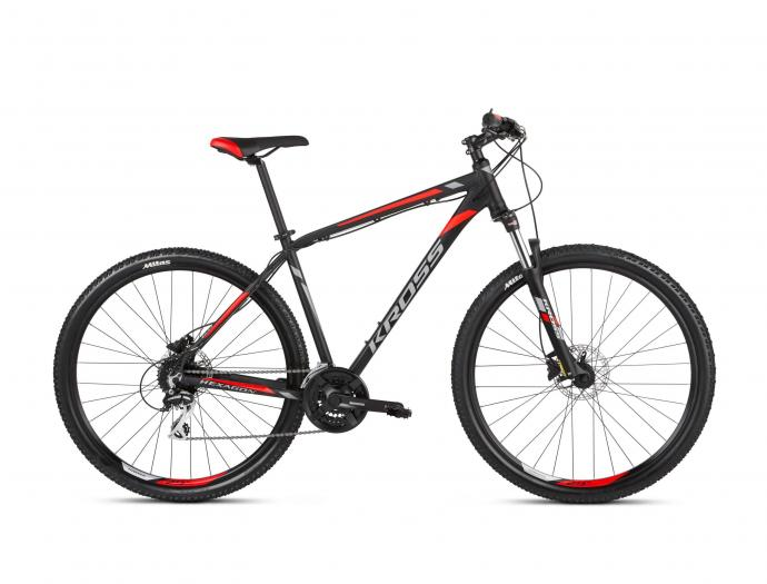 "Kross hexagon 6.0 29"" 2021"